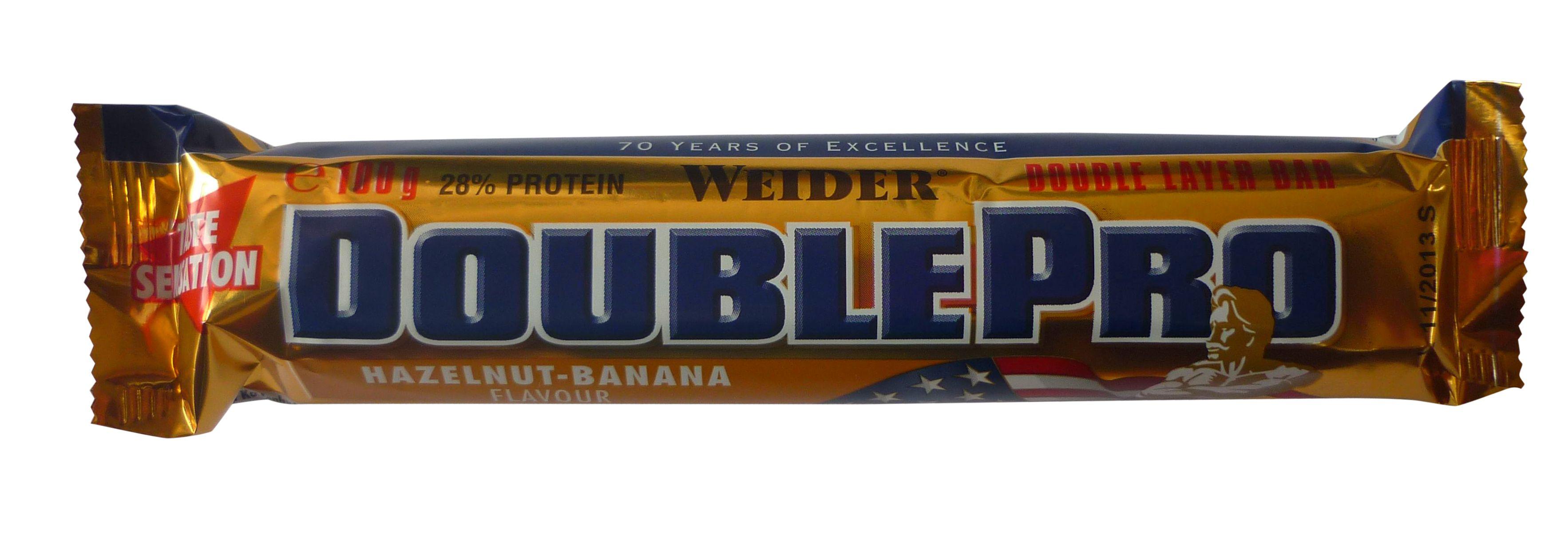 weider-dp