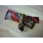 Luna Protein - Chocolate Cherry Almond