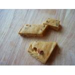 Quest Bar - Peanut Butter Supreme