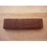 XXL-Chocolate & Caramel