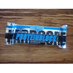 Best Body - Proteinblock Schoko