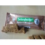 Seitenbacher-Sport