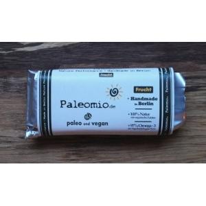 Paleomio - Frucht