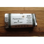 Paleomio - Nuss