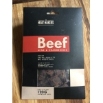 TheMeatMakers Beef 1
