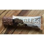Mr.Big - Peanut Bar