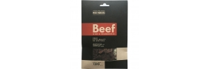 TheMeatMakers-Beef-0-pro1-1024x1024